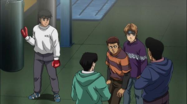 hajime-no-ippo-episode-8-02