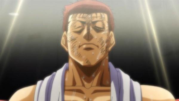 hajime-no-ippo-rising-episode-6-01