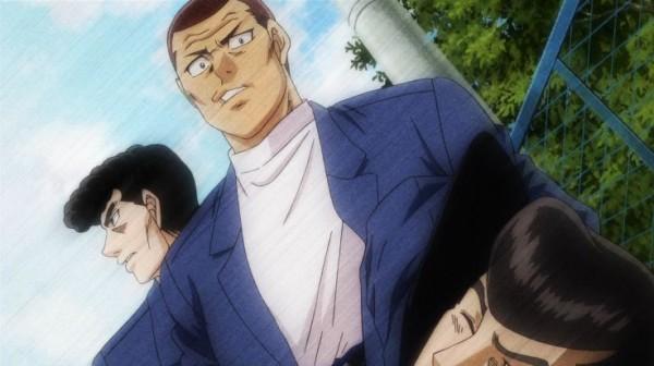 hajime-no-ippo-rising-episode-6-02