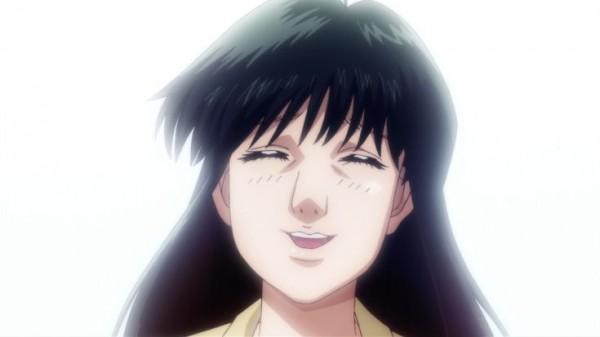hajime-no-ippo-rising-episode-6-04