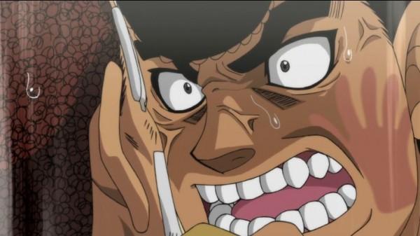 hajime-no-ippo-rising-episode-6-05