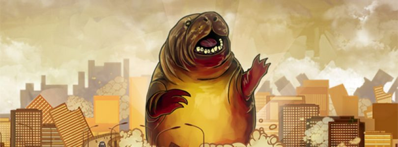Frozenbyte Starts the Huge Seal Indie Sale