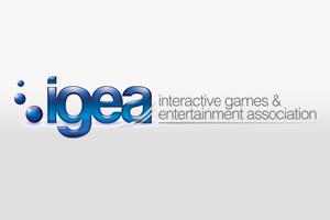 igea-logo