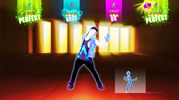 just-dance-screenshot-02