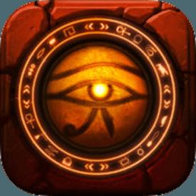 khaba-icon-01