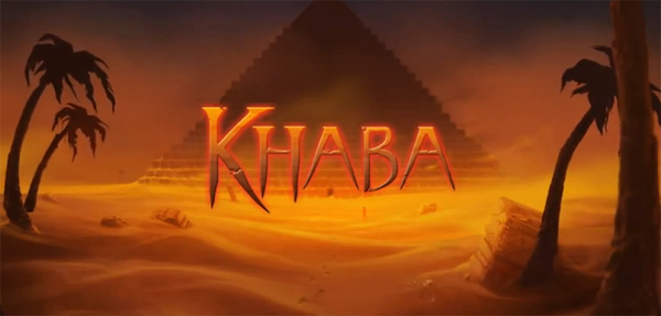 khaba-screenshot-01