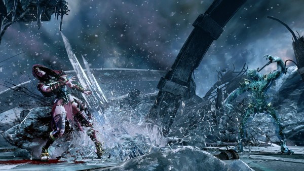 killer-instinct-Ice-blast-01