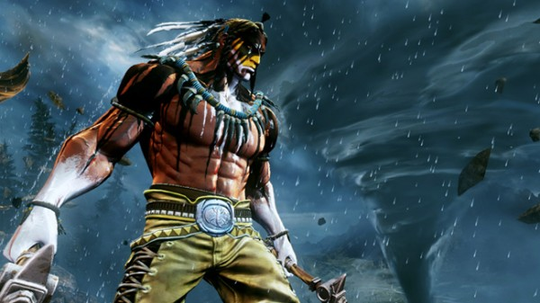 killer-instinct-Thunder-storm-01