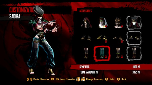 killer-instinct-customisation-01
