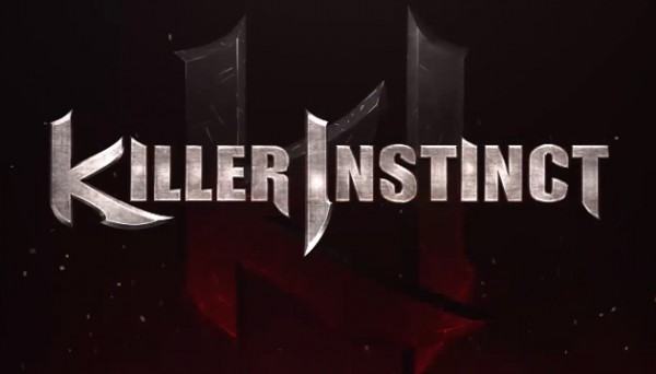 killer-instinct-logo-01