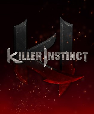 killer-instinct-logo-02