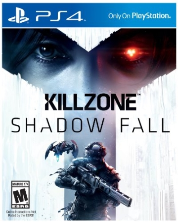 killzone-shadow-fall-boxart-01