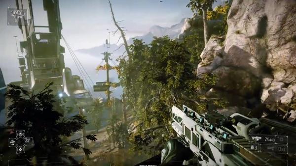 killzone-shadow-fall-ss-03
