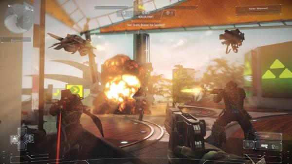 killzone-shadow-fall-ss-06