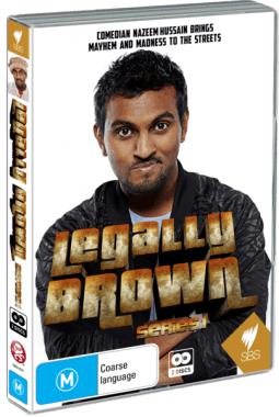 legally-brown-series-1