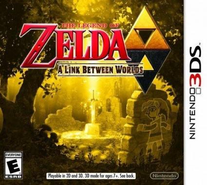 legend-of-zelda-link-between-worlds-art-01