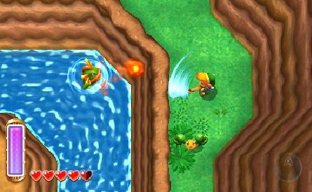 legend-of-zelda-link-between-worlds-screenshot-01