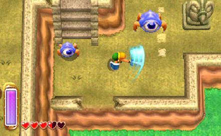 legend-of-zelda-link-between-worlds-screenshot-03