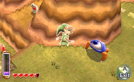 legend-of-zelda-link-between-worlds-screenshot-04