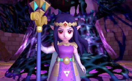 legend-of-zelda-link-between-worlds-screenshot-06