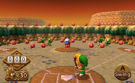 legend-of-zelda-link-between-worlds-screenshot-07