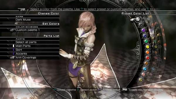 lightning-returns-final-fantasy-xiii-color-customization