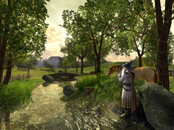 lord-of-the-rings-online-screenshot-01