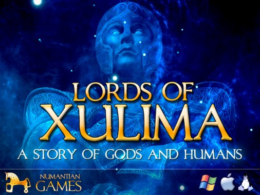 lords-of-xulima-kickstarter-12