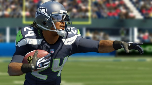 madden-nfl-25-xbox-one-review- (1)