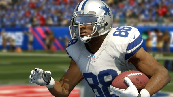 madden-nfl-25-xbox-one-review- (3)