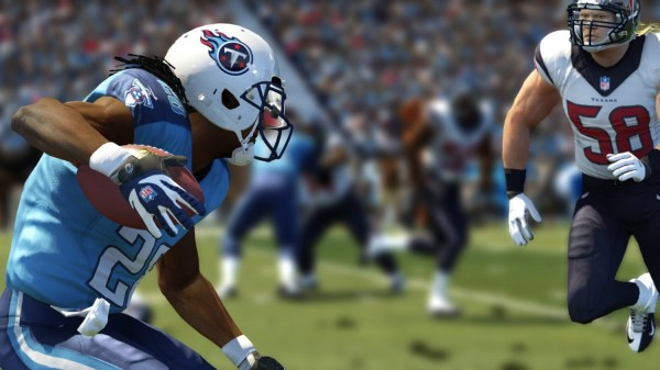 madden-nfl-25-xbox-one-review- (6)
