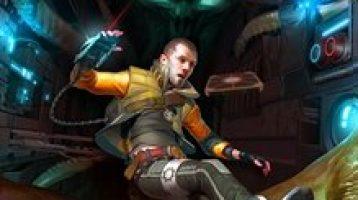 Magrunner: Dark Pulse Xbox 360 Review
