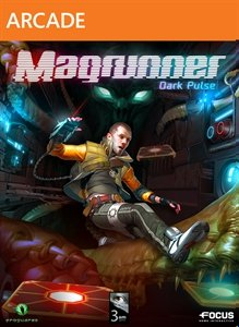 magrunner-dark-pulse-xbox-360-boxart