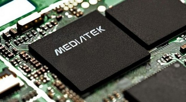 mediatek-chip-1