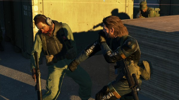 metal-gear-solid-v-ground-zeroes-01