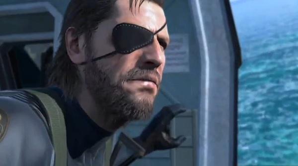 metal-gear-solid-v-ground-zeroes-ps4
