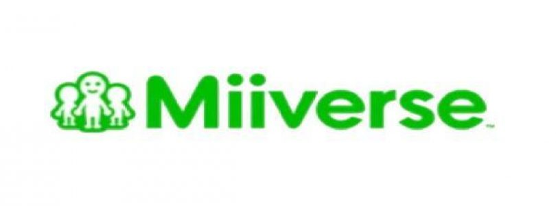 New Miiverse Features Detailed for the Wii U; 3DS Version Approaches