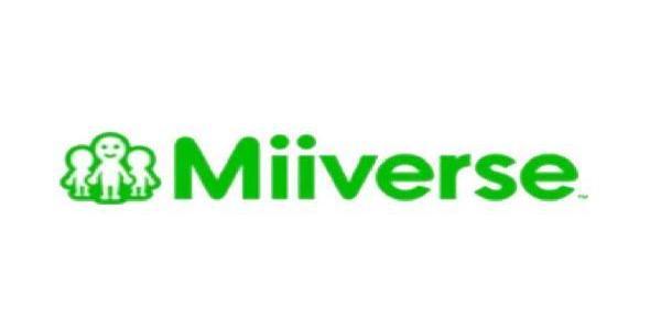 miiverse-logo-02