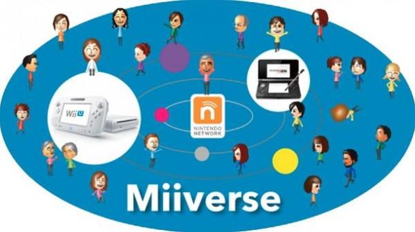 miiverse-logo-03