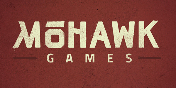 mohawk-games-logo