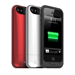 mophie-iphone-5-cases