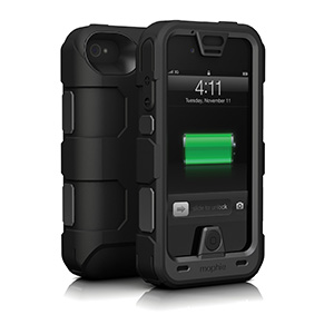 mophie-juice-pack-pro-iphone-4