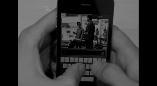 movies-quiz-screenshot-01
