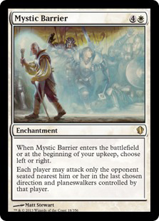 mtg-commander-2013-screenshot-03