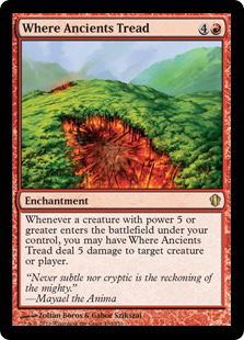 mtg-commander-2013-screenshot-04