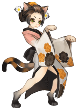 muramasa-rebirth-okoi