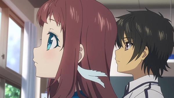 nagi-no-asukara-ep-7-02