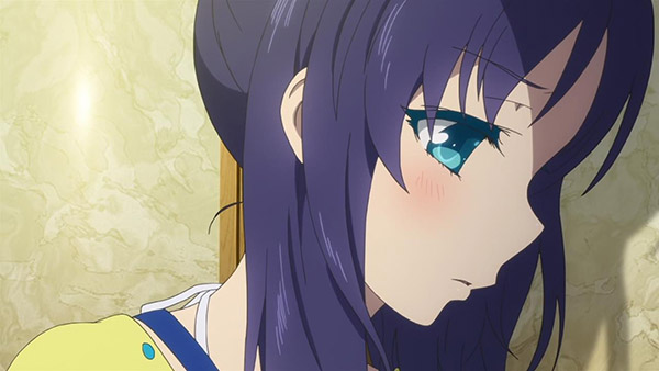 nagi-no-asukara-episode-8-04