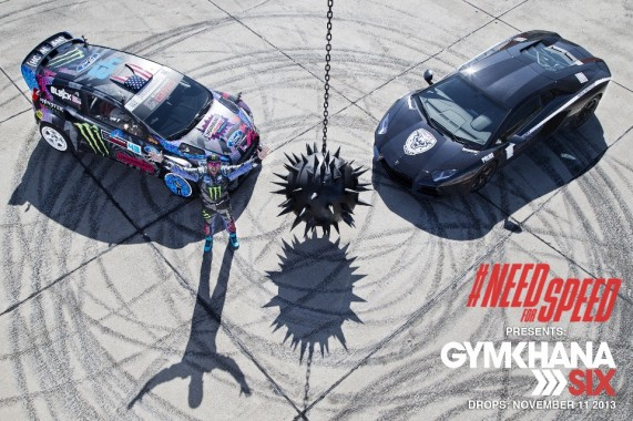 need-for-speed-gymkhana-six