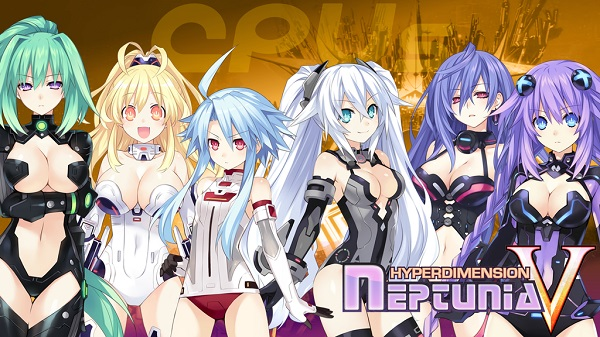 neptunia-victory-cpus